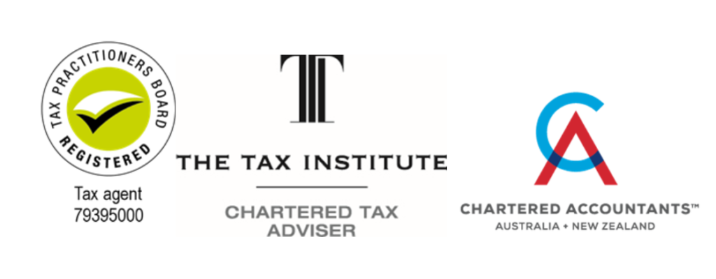 Ensure you are being supported by a fully qualified, licensed practice. Tax Agent. Chartered Accountant. Chartered Tax Adviser with your bookkeeping online.