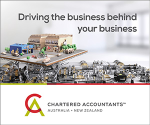 Small Business Support. Chartered Accountant. Chartered Tax Adviser. Supporting your business. Best support for my business.