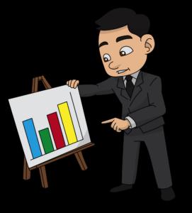 Business tax return. Company tax returns. Sole Trader tax returns. Trust tax returns. Partnership tax returns.