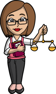 Using a tax agent is about balancing your legal responsibilities and your legal entitlements.